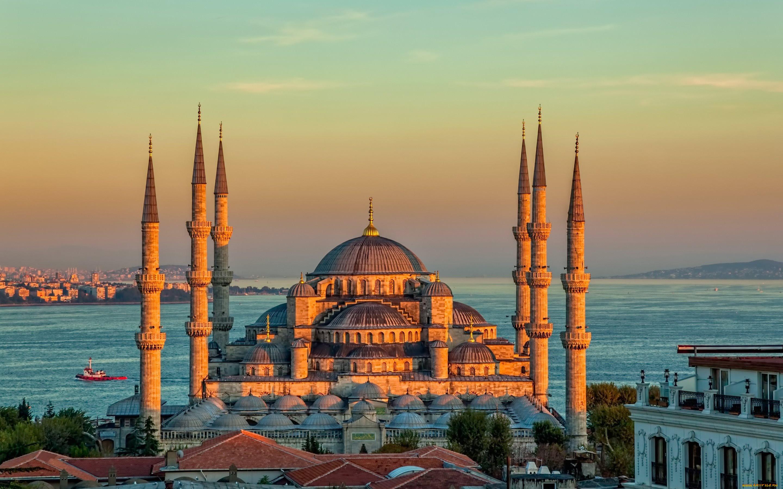 проблемы стамбул с голубой мечетью картинки долей содержания